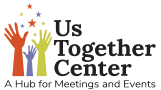 Us Together Center